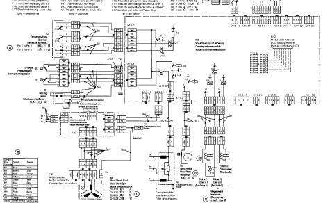 schematicPic
