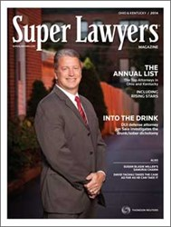 SuperLawyersMag2014