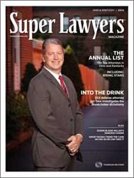 SuperLawyersMag2014